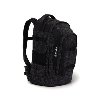 Satch Schulrucksack pack Ninja Bermuda