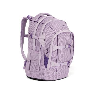 Satch Schulrucksack pack Sakura Meshy