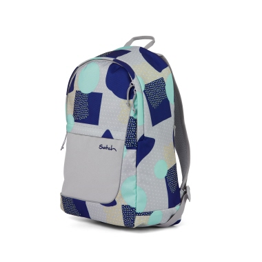Satch Rucksack Fly Free Mix It