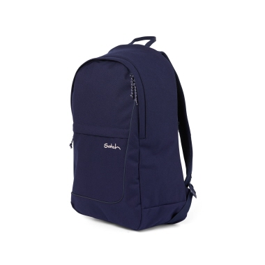 Satch Rucksack Fly Free Stay Royal
