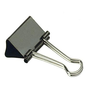 ALCO Foldbackklemmer  15 mm 5 mm