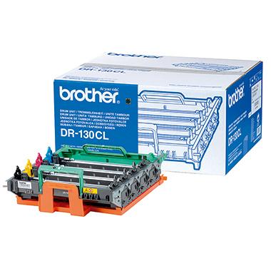 Brother Trommel DR130CL
