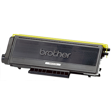Brother Toner  TN3170