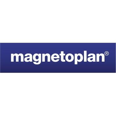 magnetoplan®
