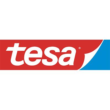 tesa®