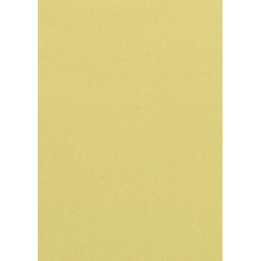 Clairefontaine Briefpapier Pollen  120 g/m²