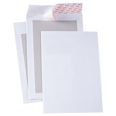 Soennecken Papprückwandtasche DIN C4 ohne Fenster