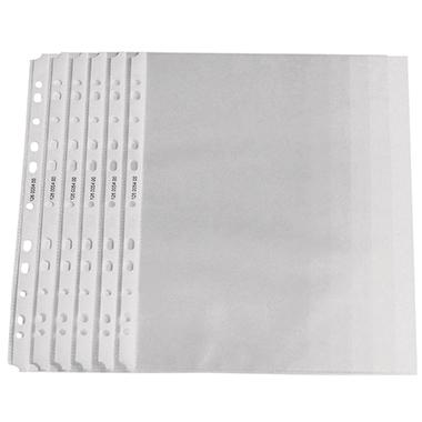 Prospekthülle DIN A4  0,05 mm Polypropylen