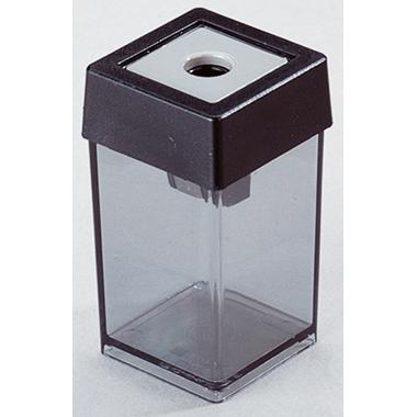 DAHLE Dosenspitzer  Kunststoff