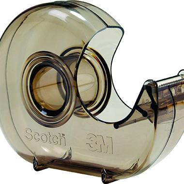 Scotch® Handabroller H127