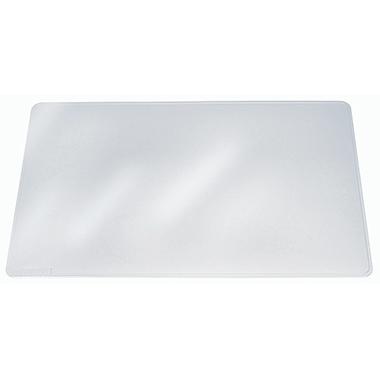 DURABLE Schreibunterlage DURAGLAS® 65 x 50 cm (B x H)