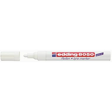 edding Reifenmarker 8050