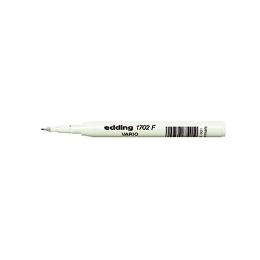 edding Finelinermine 1702 F VARIO