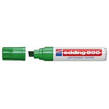 edding Permanentmarker 800