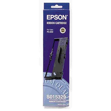 Epson Druckerfarbband S015329