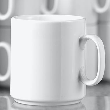 Esmeyer® Kaffeebecher Diane