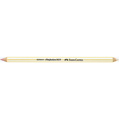 Faber-Castell Radierstift PERFECTION 7057