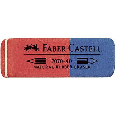 Faber-Castell Radierer
