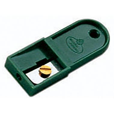 Faber-Castell Minenspitzer TK® 50-41
