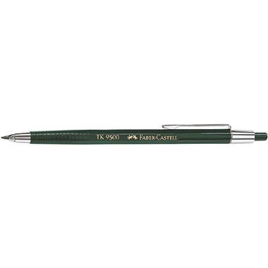 Faber-Castell Fallminenstift TK® 9500