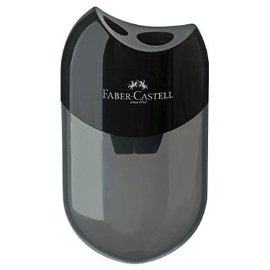 Faber-Castell Doppelspitzdose