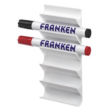 Franken Tafelschreiberhalter