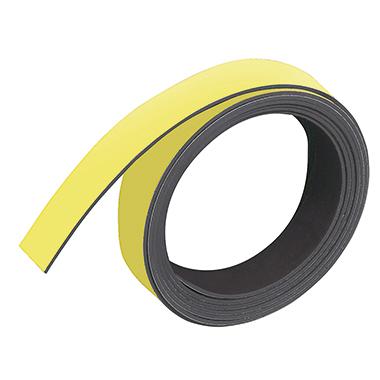 Franken Magnetband  10 mm x 1 m (B x L)