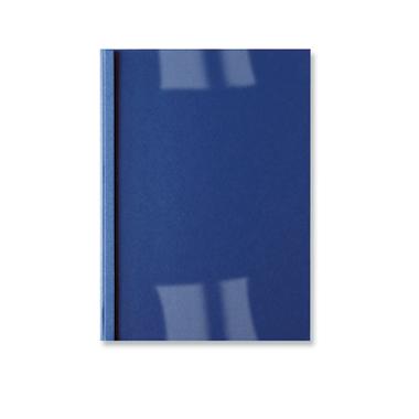 GBC® Thermobindemappe LeatherGrain™  15 Bl.