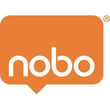 Nobo®