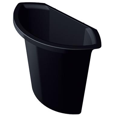 helit Abfalleinsatz the collector  ohne Deckel