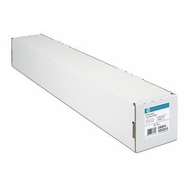 HP Plotterpapier Universal  914 mm x 45,7 m (B x L) 90 g/m²