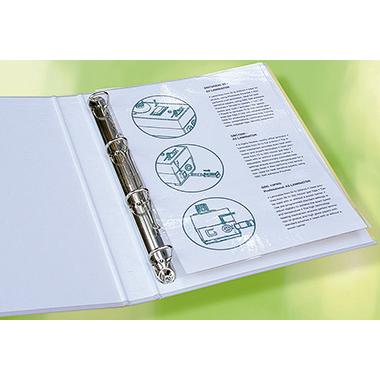 GBC® Laminierfolientasche Organise™Pouch  100 St./Pack.