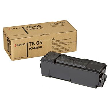 KYOCERA Toner TK65