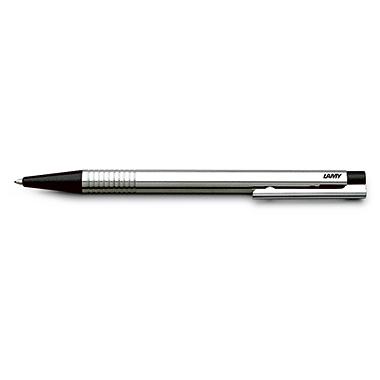 Lamy Kugelschreiber logo 205  schwarz