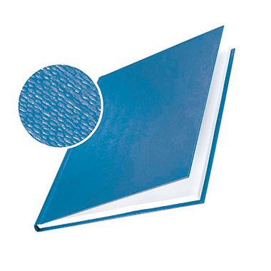 Leitz Buchbindemappe impressBIND Hardcover  105 Bl. (80 g/m²)