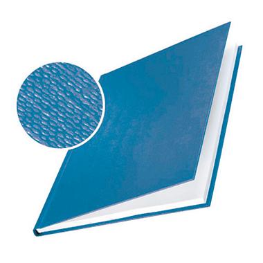 Leitz Buchbindemappe impressBIND Hardcover  70 Bl. (80 g/m²)
