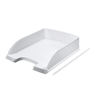 Leitz Briefablage Standard Plus  DIN A4