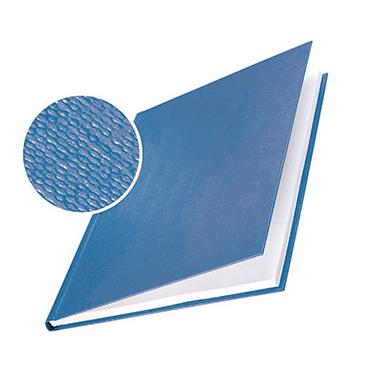 Leitz Buchbindemappe impressBIND Hardcover  140 Bl. (80 g/m²)