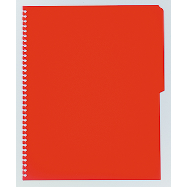 Oxford Collegeblock International Activebook