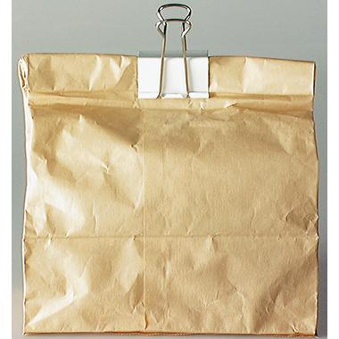 MAUL Foldbackklemmer mauly® 9 mm