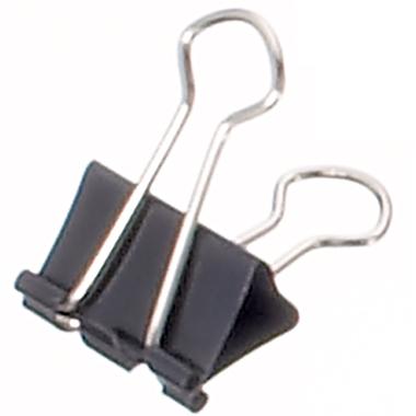 MAUL Foldbackklemmer mauly®  4 mm