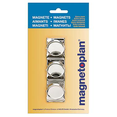 magnetoplan® Kippmagnet 35 mm