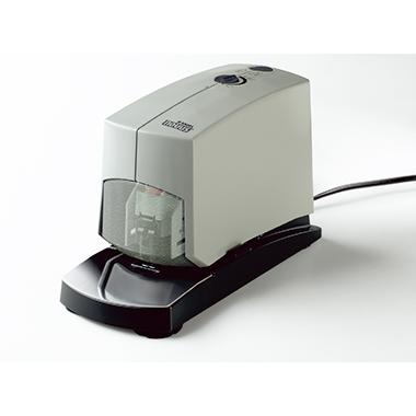 NOVUS Elektroheftgerät B 100EL