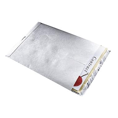 Tyvek® Versandtasche  DIN C4 ohne Fenster