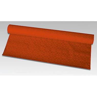 PAPSTAR Tischtuchpapier Damast 1 x 50 m (B x L)