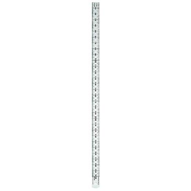 RUMOLD Lineal 15 cm