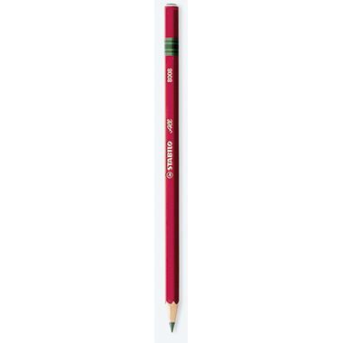 STABILO® Graphitstift All®