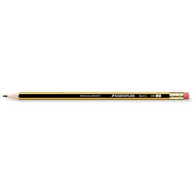 STAEDTLER® Bleistift Noris® 122