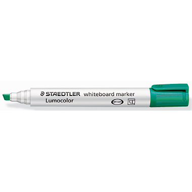 STAEDTLER® Whiteboardmarker Lumocolor® 351 B