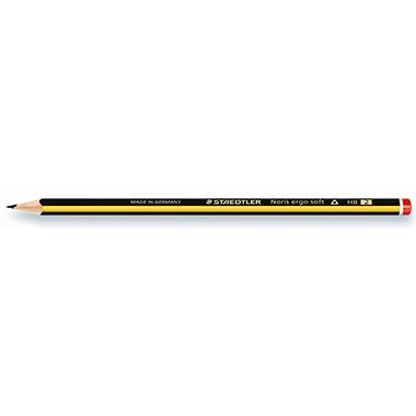 STAEDTLER® Bleistift Noris® ergo soft® 152